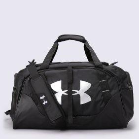 Чоловічі сумки з синтетики від 319 грн в Україні 1ca8c6b16470f