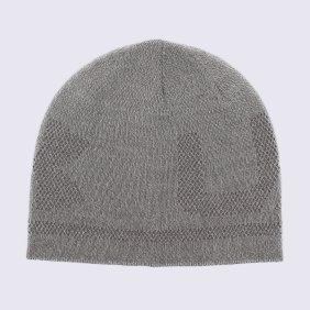 84bf72d9319eef Чоловічі шапки, шарфи, пов'язки, купити головні убори для чоловіків ...