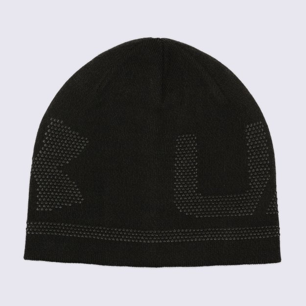 Шапка Under Armour Men's Billboard Beanie 3.0 - MEGASPORT