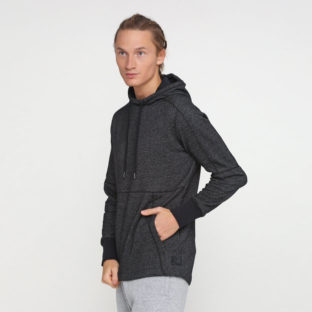 Кофта Under Armour Speckle Terry Hoody - MEGASPORT