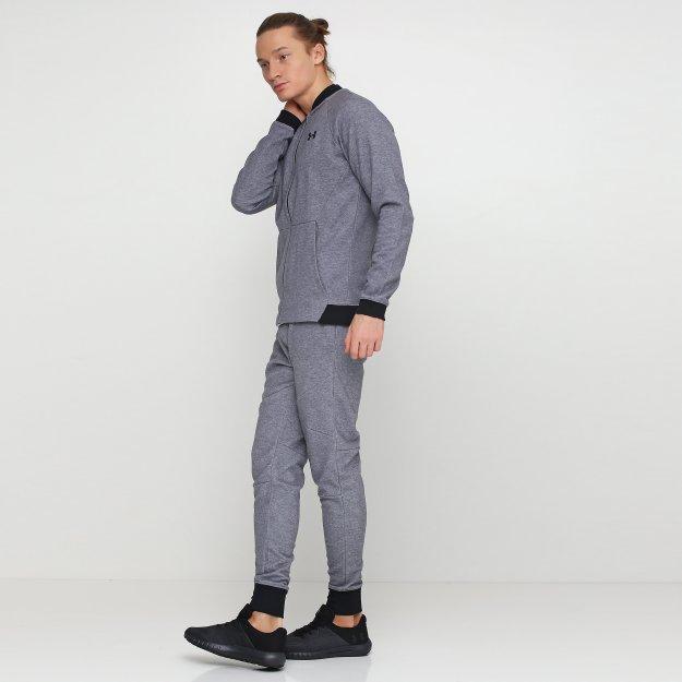 Спортивнi штани Under Armour Hw Knit Jogger - MEGASPORT