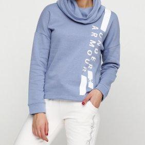 Жіночий одяг з бавовни від 109 грн в Україні 23ee156d2a2b7