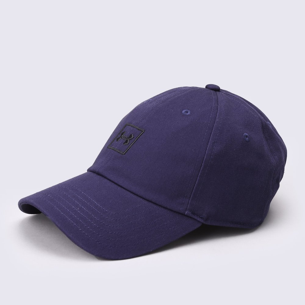 986055ba1be Кепка Under Armour Men s Washed Cotton Cap купити за акційною ціною ...
