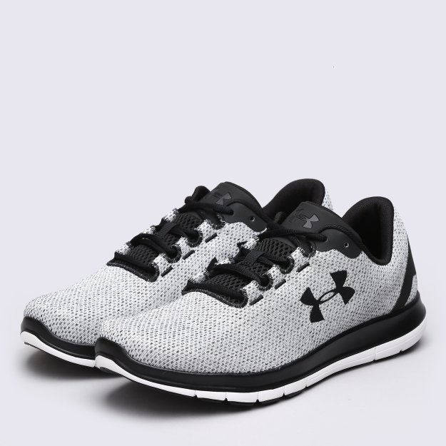 Кроссовки Under Armour Remix Fw18 - 113381, фото 1 - интернет-магазин MEGASPORT