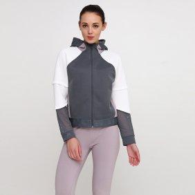 ff3d9f99 Женские спортивные кофты и куртки-ветровки, купить батники и ...