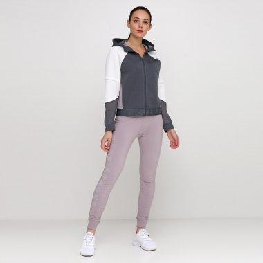 Спортивные штаны under-armour Favorite Jogger - 117086, фото 1 - интернет-магазин MEGASPORT