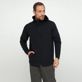 47e786ab Кофта Under Armour Unstoppable Move Light Fz Hoodie. ₴3190. Кофта Nike M Nsw  ...