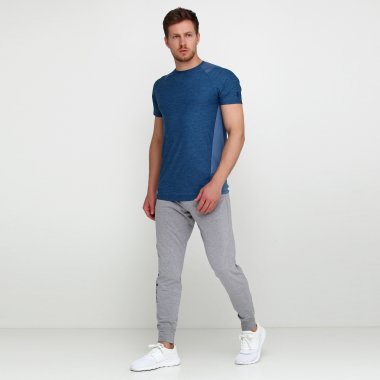 Спортивні штани under-armour Sportstyle Cotton Graphic Jogger - 117099, фото 1 - інтернет-магазин MEGASPORT