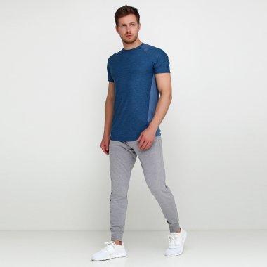 Спортивные штаны under-armour Sportstyle Cotton Graphic Jogger - 117099, фото 1 - интернет-магазин MEGASPORT