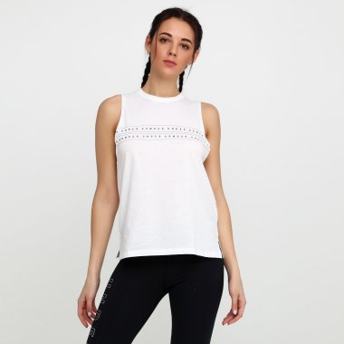 Майки under-armour Graphic Wm Muscle Tank - 116939, фото 1 - інтернет-магазин MEGASPORT