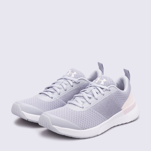 Кросівки Under Armour UA W Aura Trainer - MEGASPORT