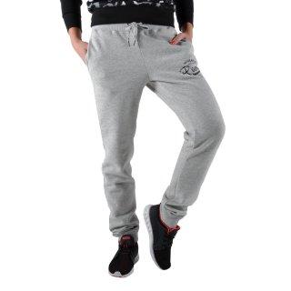 Штани Puma Style Athl Sweat Pants Fl - фото 5