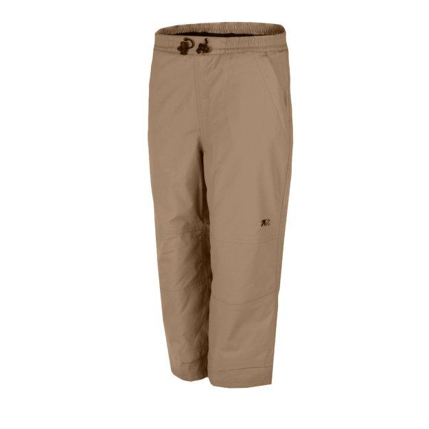 Спортивные штаны East Peak Heavy Winter Pants - MEGASPORT