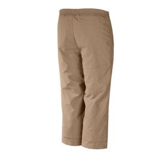 Штани EastPeak Heavy Winter Pants - фото 2