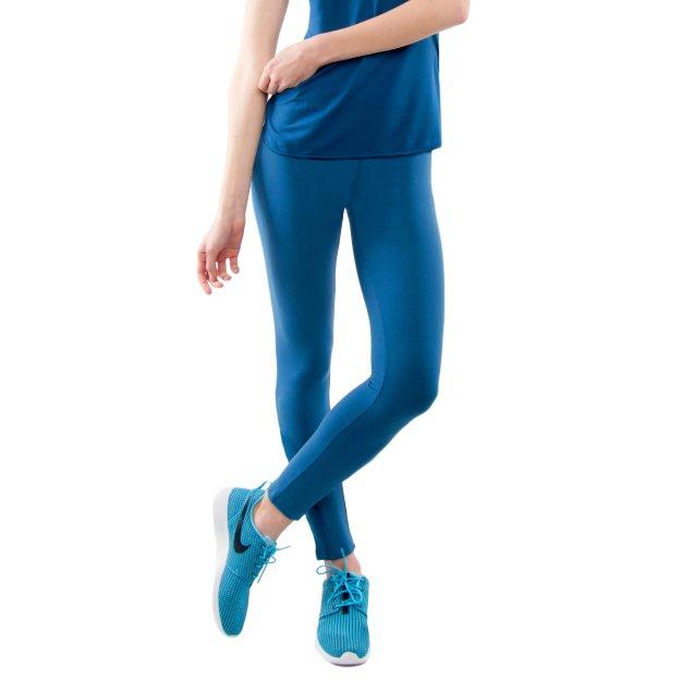 Лосины East Peak Ladys Fitness Slim Pants - MEGASPORT