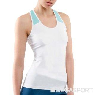 Майка East Peak Ladys Fitness Vest - фото 3