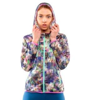 Куртка-вітровка EastPeak Ladys Windbreaker Jacket - фото 8