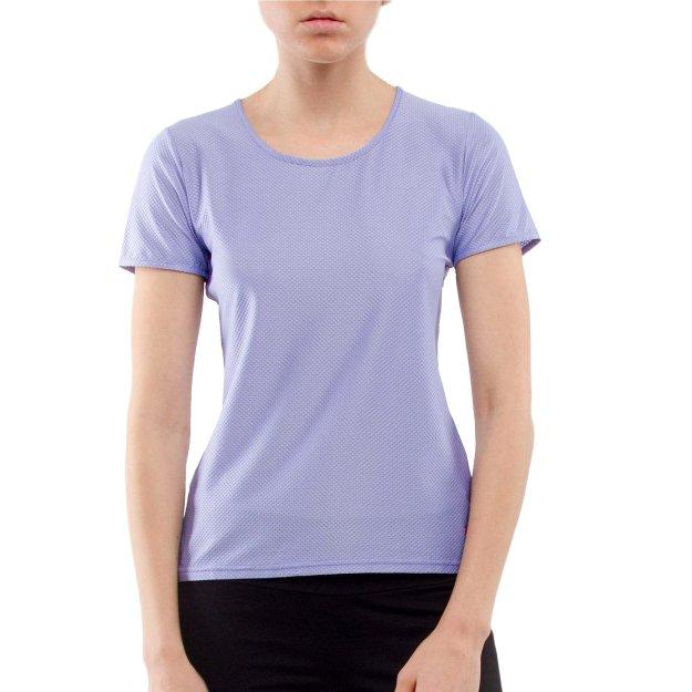 Футболка East Peak Ladys Sab T-Shirt - MEGASPORT